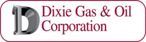 dixie-gas-logo