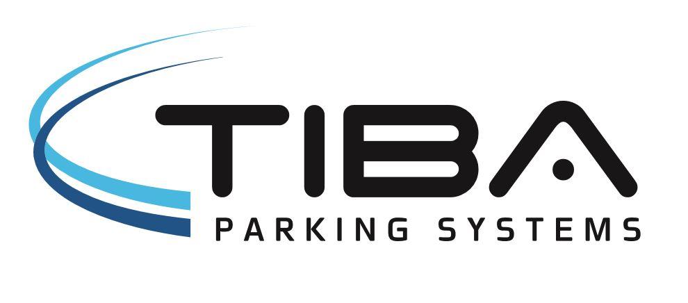 Parking Access & Revenue Control